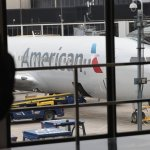 American Airlines May Be Having a Change of Heart About Something That's Really Annoying Passengers (and Its Own Employees)