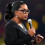 Oprah Took Warren Buffett's Investing Advice ... and Made $427 Million