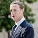 Mark Zuckerberg Will Do Anything to Fix Facebook--Except This