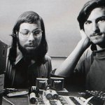 Archived Footage of Steve Jobs Reveals the Secret to Leadership With This 1 Memorable Sentence