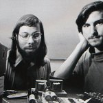 This 45-Year-Old Job Application From Steve Jobs Shows Why No One Should Ever Give Up on Their Dreams