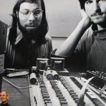 5 Mind-Blowing Insights From Steve Jobs' Former Boss