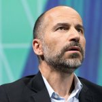 Uber's IPO Prospectus Says the Company MayNever Be Profitable