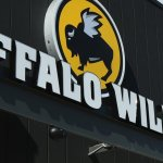 Buffalo Wild Wings Just Made a Huge AnnouncementThat's Going to Put Its Competitors to Shame