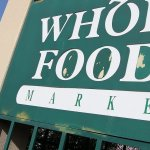 Whole Foods Has to Pay $65K For Firing A Cashier With a Disability