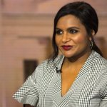 Mindy Kaling Shared The 3 Secrets Behind Her Success as an Actress, Writer, Producer, and Author