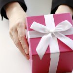 This Is How to Make Your Holiday Gift Matter to Customers--And Your Brand