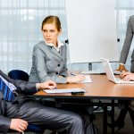 How Can I Fix My Employee's Bad Attitude?