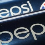 Pepsi is About to Make Its Biggest Mistake Since the Tone-Deaf Kendall Jenner Ad