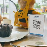 4 Things to Consider Before Your Business Goes Cashless