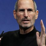 Why Apple's iPhone 8 Announcement Demonstrates Steve Jobs Was Actually a Good Leader