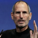 This Classic Advice You Were Given from Steve Jobs Is Hurting You (Do This Instead)
