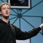 Why This 1 Career Problem Could Actually Be a Sign You're the Next Mark Zuckerberg