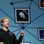 Teens Are Leaving Facebook in Droves Because for This Way-Cooler App