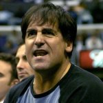 The Key to Developing a Great Leadership Style (Don't Just Imitate Mark Cuban)