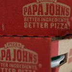 Papa John's Just Took a Big Business Hit--and Tried to Blame Its Founder