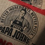 Papa John's Takes a Knee and Begs For Forgiveness. A Good Strategy or a Little Desperate?