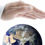 5 Ways to Make Corporate Social Responsibility More Than Just Words