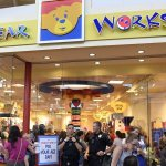 Build-A-Bear's Disastrous Promotion Had Nothing to Do With Bears--it Was Their Corporate Response