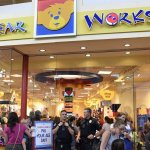 Build-a Bear-Workshop Just Did Something So Crazy They Had to Shut It Down Almost Immediately (Yes, Customers Weren't Happy)