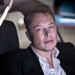 The 1 Reason We Can't Stop Watching Elon Musk (Even When He Disappoints)