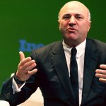 Kevin O'Leary: The 3 Keys to a Successful Pitch
