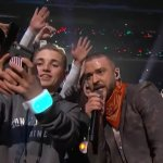 3 Reasons the Super Bowl's 'Selfie Kid' Is an Accidental Branding Prodigy