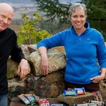 Why Clif Bar Will Never Go Public