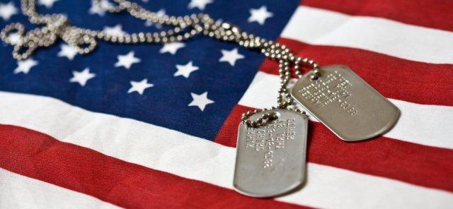 Image result for military veterans