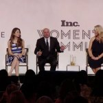 Kevin O'Leary Goes In-Depth on Why He Prefers to Invest in Women-Led Companies