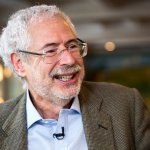 How a Screaming Boss Helped Steve Blank Develop His Brilliant Startup Philosophy