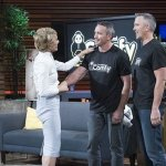 These Guys Landed a 'Shark Tank' Deal--Thanks to a Brilliant Pitch and a Little Singing