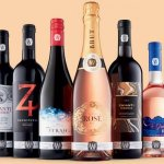 I Tried 4 of Walmart's Fancy New $11 Wines and a $16 One (Yes, I said Walmart)