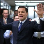 7 Lessons Entrepreneurs Can Learn From 'The Wolf of Wall Street'