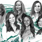 How These Women Are Redefining What it Means to Be a Feminist Founder