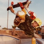 The 1 Painful Lesson Legendary Skater Tony Hawk Had to Learn the Hard Way