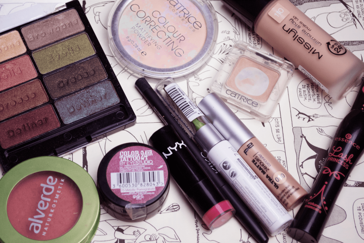 wnw_look_products