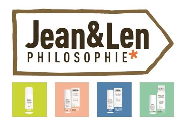 jean_and_len_titel