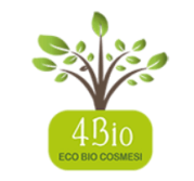 Logo 4Bio