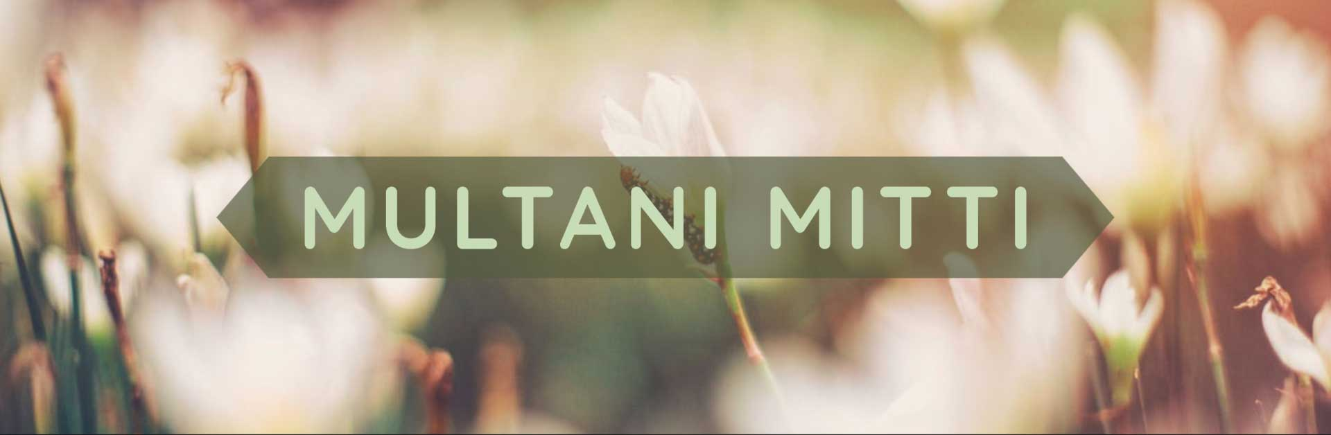 Copertina Multani mitti