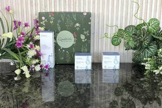 Pack secondario prodotti Qualiterbe Biokalluna