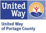 United Way of Portage County Logo