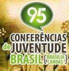 Conferencias_Juventudes