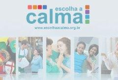 EscolhaACalma_campanha