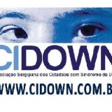cidown