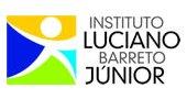 ilbj_logomarca