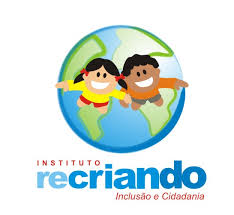 instituto_recriando