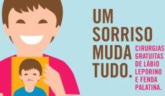 OperacaoSorriso_cartaz