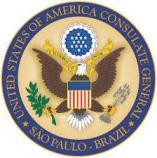 consuladoamericano