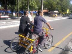 ODKV_bike